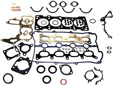 DNJ Engine Components Full Gasket Set FGS4090