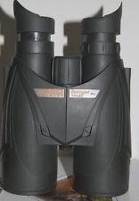 Steiner Fernglas Ranger Pro 10x56   Gelegenheit Neu Zustand