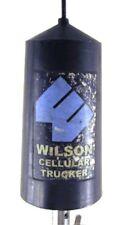 Wilson Cellular Trucker Antenna without Mounting Bracket