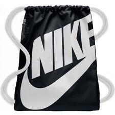Nike Sportbeutel günstig kaufen | eBay