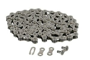 New BMX Haro Baseline Standard Chain