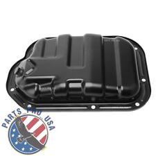 NEW ENGINE OIL PAN FOR INFINITI FX35 M35 G35 11110AL810 311-58735 144164156