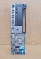 Dell  Optiplex 980 SFF Front Bezel / Fascia / Faceplate