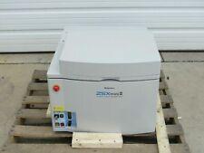 Rigaku Zsxmini Ii Benchtop Wavelength X Ray Spectrometer No Power For Parts