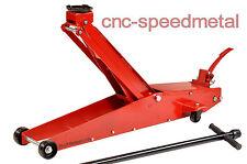 2t largo rangierwagenheber 145mm-800mm Hydraulic Long Floor Jack tr20003t 00032