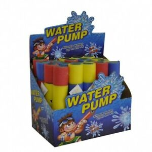 Soft Water Pump - One random colour supplied