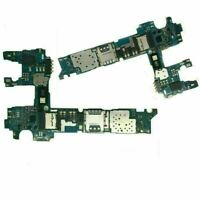 Main Board Motherboard fit for Samsung Galaxy Note 4 N910V N910A 32GB Unlocked