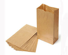 Wholesale Quality Small Kraft Paper Vintage Wedding  Lovely Paper Gift  Bags HI