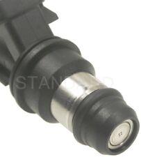 Fuel Injector Standard FJ675