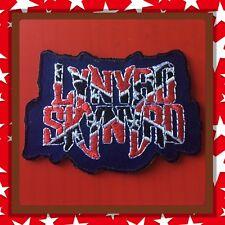 🇨🇦 Lynyrd Skynyrd Sweet Home Alabama  Patch  Sew On/stick On /new 🇨🇦