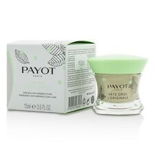 Payot Pate Grise L'Originale - Emergency Anti-Imperfections Care 15ml