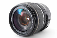 [EXCELLENT++] Canon EF-S 17-85mm f/4-5.6 IS USM (3057)