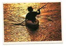 SCAUTISMO ASSOCIAZIONE GUIDE E SCOUTS ITALIANI AGESCI canottaggio canoa