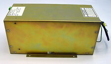 Charging Capacitor 11000511-09 LCS-2000A.9P