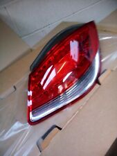 Porsche 987 Boxster Cayman Gen 2  Rear Light - New