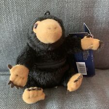 Niffler Coin Purse Brand New With Tags