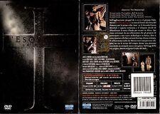 L'ESORCISTA LA GENESI - DVD NUOVO E SIGILLATO, PRIMA STAMPA, EDIZIONE SLIPCASE