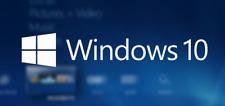 Windows 10 Education version 1803 March 2018 Activation Key + Download Link