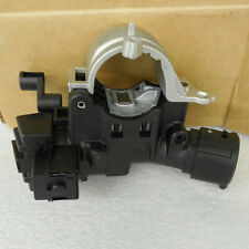 Ford Escape Focus Steering Column Ignition Switch Lock Housing OEM 9L8Z 3511 A