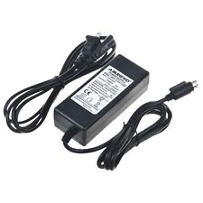 Generic AC power adapter for NexStar 3 enclosure 3.5 HDD OPTI PA-266 A 12V 5V