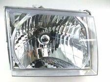 *NEW* HEADLIGHT LAMP for FORD COURIER PG PH UTE 11/2002 - 12/2006 RIGHT SIDE RHS
