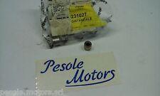 231027 Distanziale Piaggio Ape TM Ribaltabile CODICE 231027 Originale