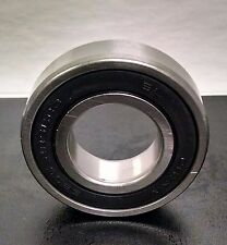 6205-2RS C3 Bearing Snowmobile  25x52x15 Arctic Cat Polaris Ski-Doo Yamaha