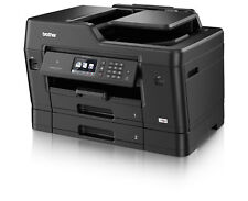 Brother MFC-J6930DW All in One Wireless A3 Inkjet Printer with Fax
