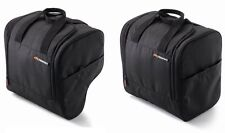 NEW KTM INNER BAG TOURING CASE LEFT AND RIGHT SIDE