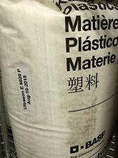 Polyethersulfone Ultrason E 6020 P, E 7020 P Veradal A-201NT resin PES PESU 2 lb