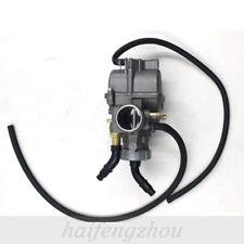 KLF185A Bayou 185 Carburetor New Carb for Kawasaki ATV H CA62