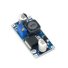 LM2596 Step Down Module Adjustable Power Supply PSU Buck Converter 3V-35V -UK