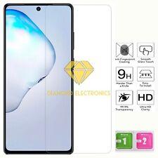 🔝 Vetro Temperato 9H Pellicola Proteggi Schermo Samsung Galaxy Note 20/20 Ultra