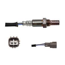 Oxygen Sensor-OE Style DENSO 234-4732