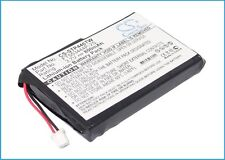 NEW Battery for Topcom Twintalker 7100 FT553444P-2S Li-ion UK Stock