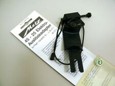 Metz #5527 Electric Cable Rlease Trigger F/45 60 Series.