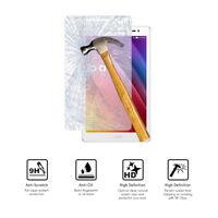 """Protector de Cristal de Vidrio Templado Tablet Asus ZenPad 8.0 (Z380C) 8"""""""