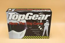 TopGear / Top Gear- Race The Stig Game +++ funktionierende Elektronik +++ Spiel
