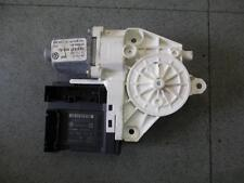 VOLKSWAGEN JETTA RIGHT FRONT WINDOW MOTOR ONLY  1KM, 02/06-07/11