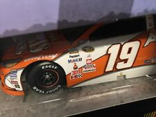 Action 1:24 / Carl Edwards / #19 ARRIS Darlington / 2016 Toyota / 1 of 700