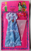 """Vintage - Marion Boutique Fashion - Doll Outfit Barbie Clone For 11,5 """""""