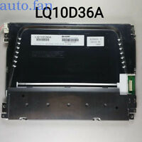 for LQ10D36A new and 10.4-inch 640*480 LCD Screen
