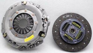 New Old Stock OEM Kia Sorento Clutch Disc 41100-49900