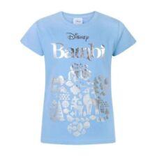 Vêtements bleus Disney pour fille de 9 à 10 ans