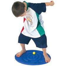 WePlay Balance Board Maze Vestibular Visual Special Need Therapy Fun Game Ball