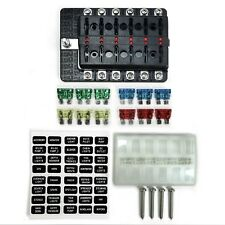 s l225 fuse block for sale ebay