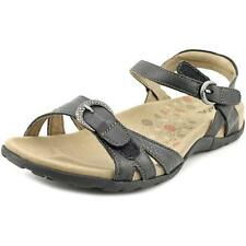 Taos 100% Leather Sandals for Women