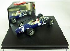 QUARTZO 1/43 - 4005 LOTUS 49 - SPANISH GP 1968 JO SIFFERT #16