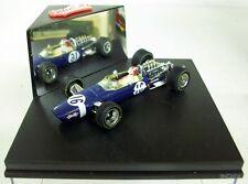Mag 1//43 F1 coche de Fórmula 1 Colección-Lotus 49B Graham Hill 1968 coche #51