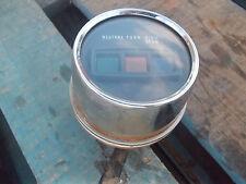 VOYANTS DE COMPTEUR 125 CM HONDA 125CM